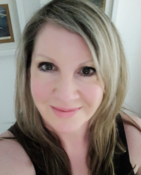 Melanie Holland Tucker - Registered MBACP