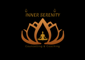 Inner Serenity Therapeutic Counselling