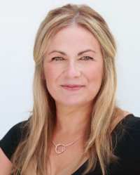 Louise Crosby
