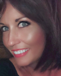Leanne Duthie (MSc, PGDip, PGCert, Registered MBACP)