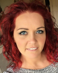 Kerry Lilley - A non therapy therapist offering CBT.