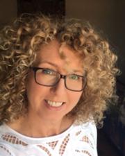 ach Counselling & Wellbeing - Anita Watkins