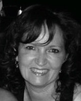 Jacqueline Stokes - Counselling and Supervision