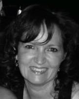 Jacqueline Stokes