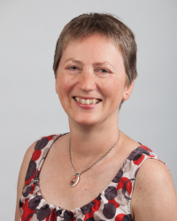 Karen Macmillan Counsellor (Dip. TA Practice)
