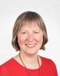 Karen Macmillan Counsellor (MBACP, Dip. TA Practice)