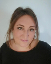 Abby Aitken  FdSc Counselling MBACP