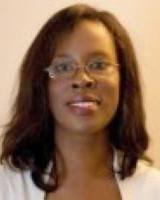 Cordelia Ghansah Dip.Couns, Registered MBACP