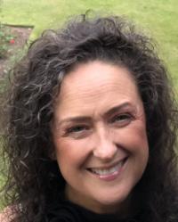 Lisa Adams-Davey