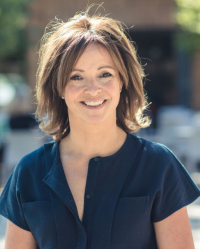 Lindsey Lucking MBACP Online Counselling