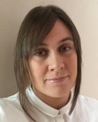 Rebecca Harrison BA (Hons)                        Counselling MBACP (Reg)