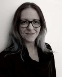 Cassandra SANDLE-BROWNLIE, MBACP