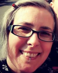 Kathryn Marlow (MHGI)