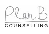 Plan B Counselling