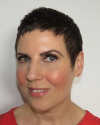 Abby Quick CBT Cognitive Behavioural Therapist (BABCP accredited)