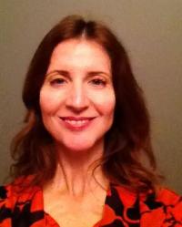 Tammy Payne (MBACP)