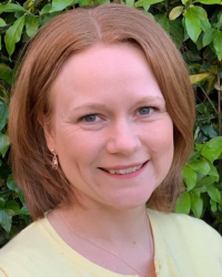 Denise Longhurst, UKATA Dip. TA Practice (adults, young people, organisations)