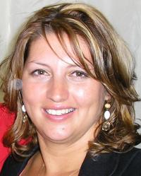 Ramona Cleasby - MBACP (Accred)