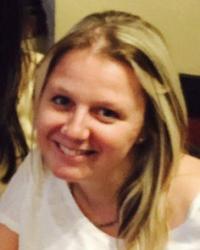 Counselling At Stockbridge Pharmacy (Gemma Matthews PGDip)