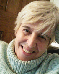 Kate Axford MBACP. Ad.Dip Counselling,Ad.Dip Education,Dip.Hypnotherapy