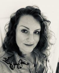 Lauren Elliott Vincent | Elliott Counselling