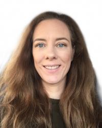 Dr Virginia Kellond BSc DClinPsy