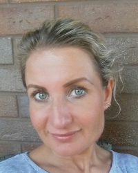 Agnese Pearce - BA(Hons), MBACP. Online Counselling
