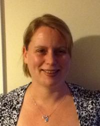 Ann Foster RVN CertEd, Dip TA (Transactional Analysis) MUKATA/EATA