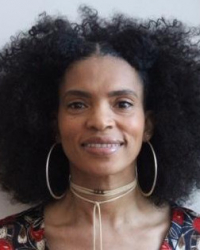 Denise Richards PGDip, MBACP Reg