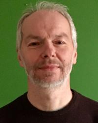 Milan Bijelic, Process Oriented Psychotherapist