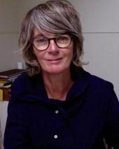 Julia Jacobs