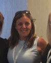 Susan Griffiths BA (Hons) Counselling (MBACP)