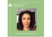 Tanya Ratcliff Counselling