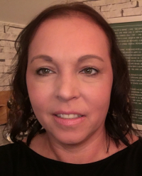 Sarah Hnatyszyn BA (Hons) MBACP