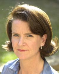 Cathy Reilly MSc (Psych)., Dip., UKCP
