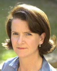 Cathy Reilly