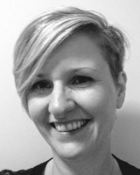 Dr Vicky Eames, DClinPsy CPsychol, HCPC Registered Clinical Psychologist