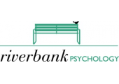 Logo - Riverbank Psychology