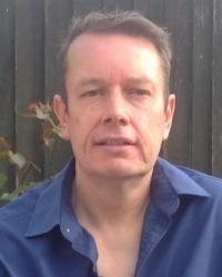Elmwood Counselling - Mark Siggery MA, MBACP
