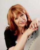 Sue Smith MSc, Reg. MBACP