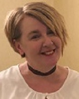 Amanda Wyatt Bsc(Hons) MBACP - Counsellor for Adults and Young People 16+