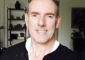 Dr Owen Madden image 1
