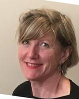 Dr Linda Bolton, Chartered Clinical Psychologist