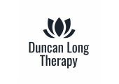 Duncan Long Therapy