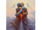 Energy Hug<br />Connection