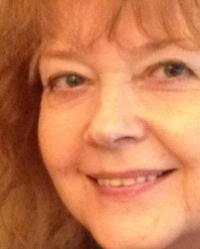 Susan Smethurst