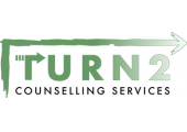 Turn2 Counselling Services