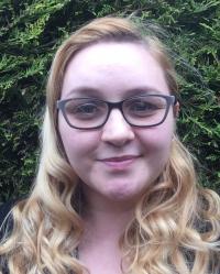 Heather Oglesby BA (Hons) MBACP