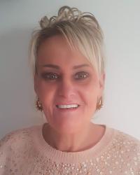 Jane Swan Reg MBACP, Dip.Counselling