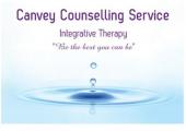 Jane Swan Reg MBACP, Dip.Counselling image 5